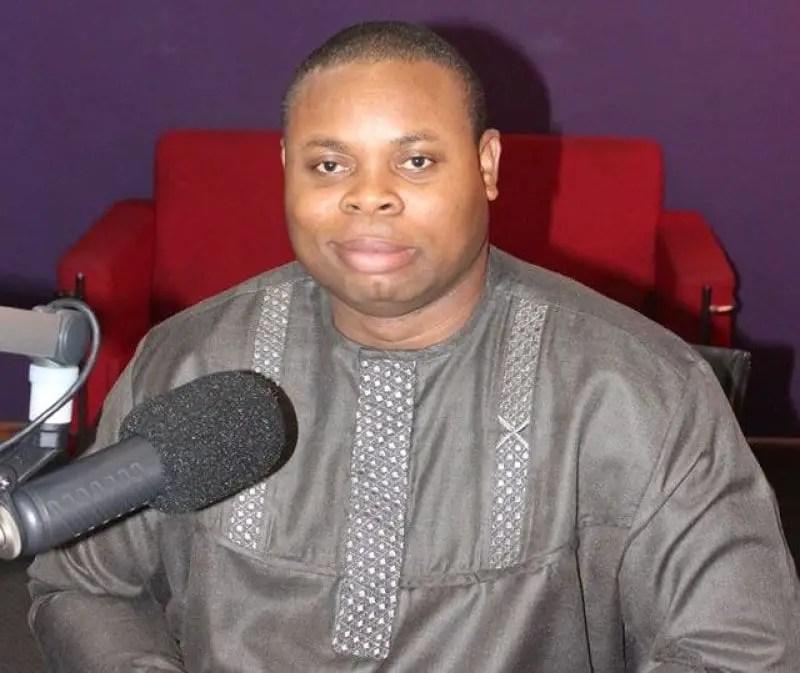 RE: Akufo-Addo exposed insufferable, dishonesty and hypocrisy of NDC-Franklin Cudjoe