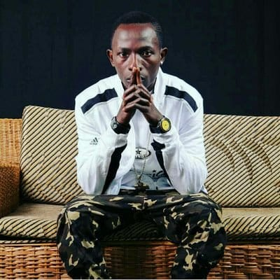 VGMA '18: I leave it all to God; His time is best- Patapaa consoles himself