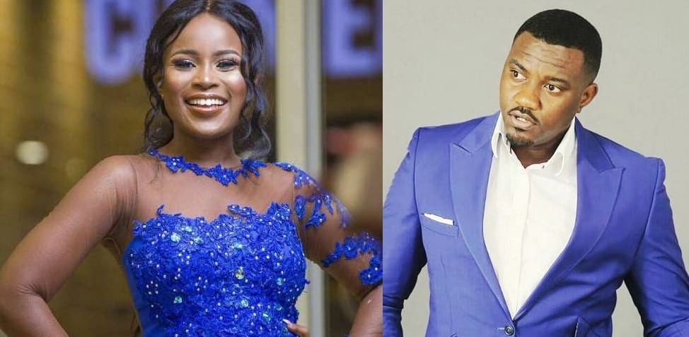 Hosts for VGMA 2018 announced