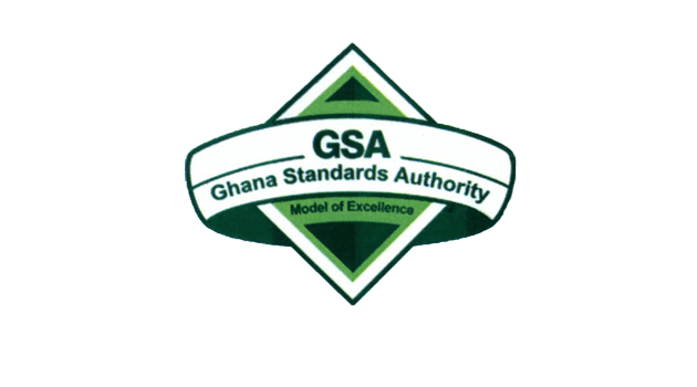 Complex nature of markets making our work difficult – Ghana Standards Authority