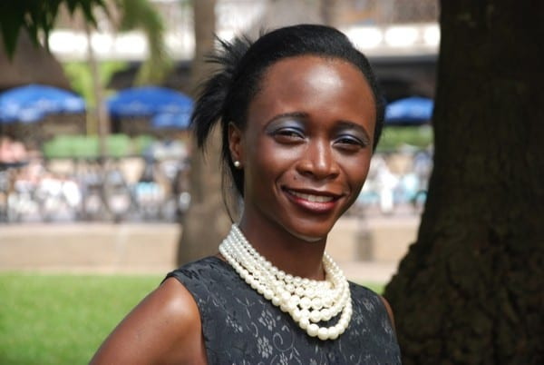 Enough with the vitriolic and vulgar articulations – Leila Djansi hits back at A Plus