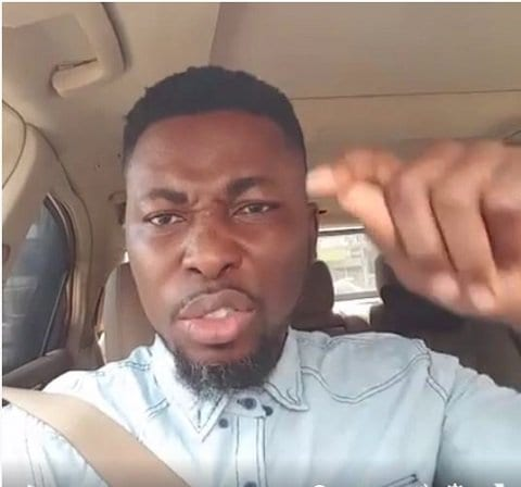 I helped NPP win power but I'll continue to speak freely- APlus