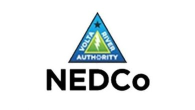 NEDCo apologises to assaulted customers