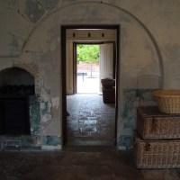 Portals 17