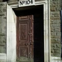 Portals 29: No 104