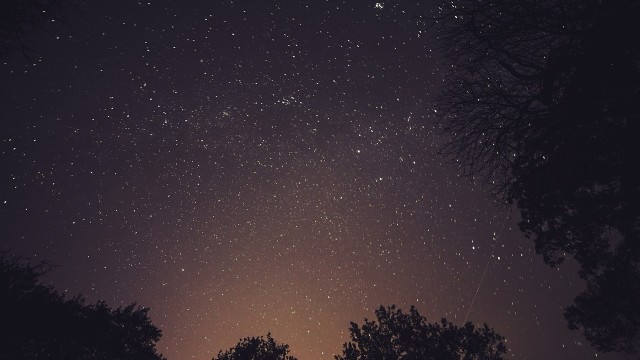 Meteor Shower Spectacular To Light Up Southland Skies If