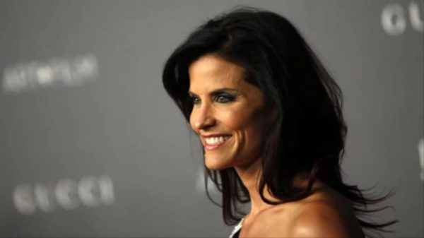 KTLA news anchor avoids criminal charges in LAX theft ...