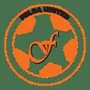 felda united, felda united logo