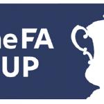 fa cup, the fa cup logo,. fa cup 2015