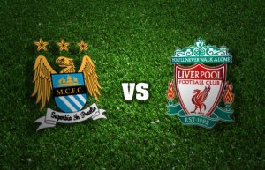 manchester city vs liverpool,
