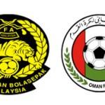 Live streaming malaysia vs oman 26/3/2015
