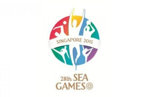 sea games 28, sea games logo 2015, sea games singapore 2015, sea games 28th singapore 2015,