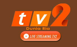 rtm2, tv2, rtm2 online, rtm2 live streaming,
