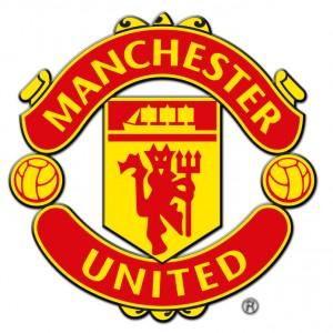 mancehster united, logo Manchester united,