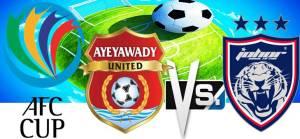 jdt vs ayeyawady afc cup 27.4.2016, live online jdt vs ayeyawady 2016, live online jdt vs ayeyawady 2016,