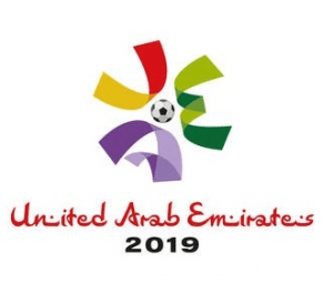 asian cup logo, asia cup 2019, asia cup,