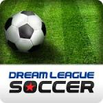 dream league soccer, how to hack dream league soccer
