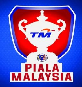 piala malaysia, logo piala malaysia, piala malaysia 2016, piala malaysia 2016, logo piala malaysia 2016,