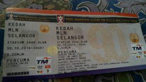 ticket-final2