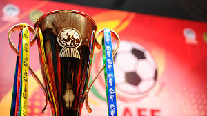 aff suzuki cup 2016