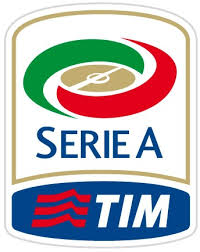 italy serie A,