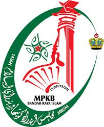 MPKB-BRI U-Bes