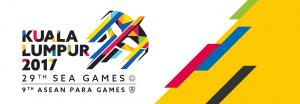 sea games, kuala lumpur sea games 2017,