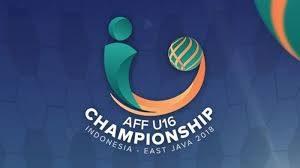 aff u16, aff u 16 championship