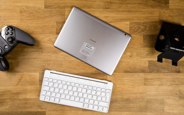 Huawei Mediapad T3 10 Review How Good Is It Really