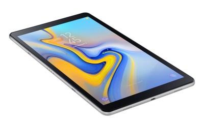 Samsung Galaxy Tab A 10.5