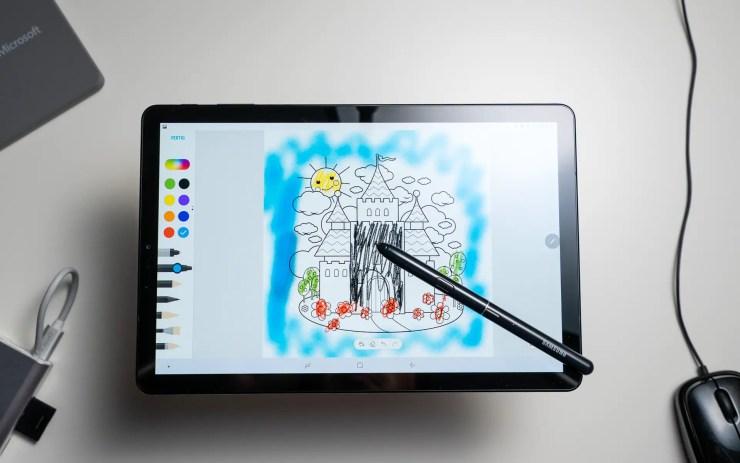 Beste Apps Für Tablet