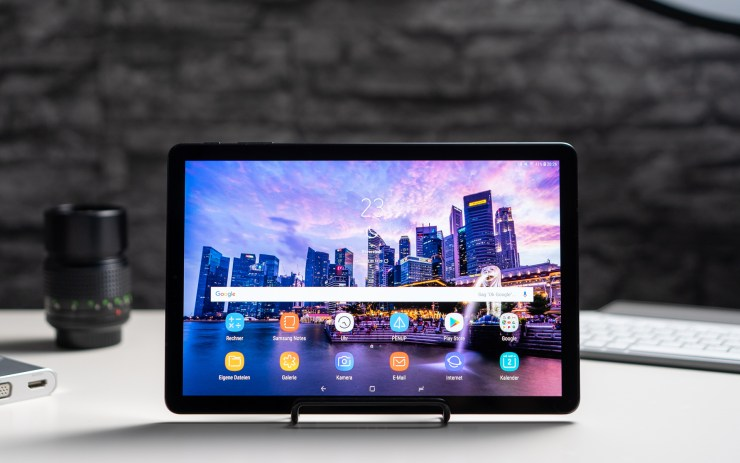 Miraculous Top 10 The Best Tablets With Keyboards In 2019 Windows Download Free Architecture Designs Rallybritishbridgeorg