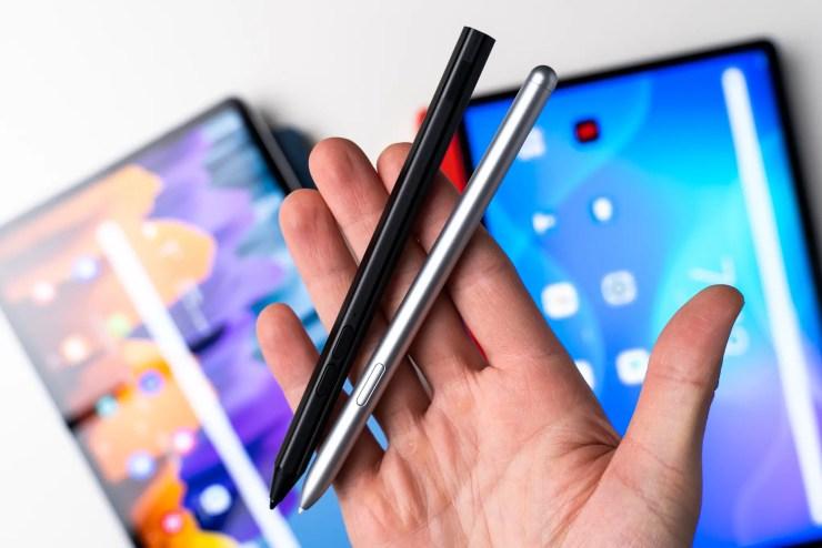 Lenovo Precision Pen 2