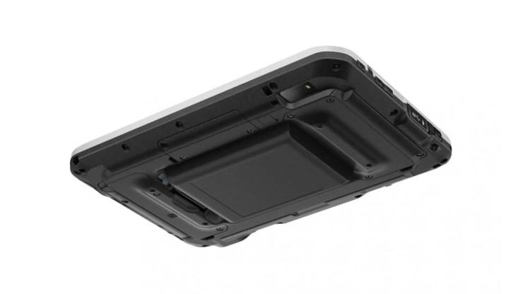 Panasonic Toughbook S1