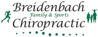 Breidenbach Chiropractic