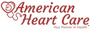 American Heart Care