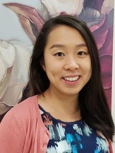 Angela Esquibel, MD