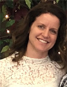 Katie Frie