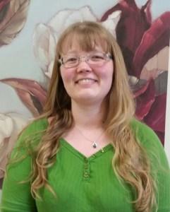 Katie Stewart PA-C