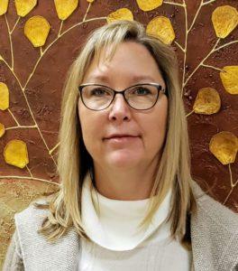 Lori Miskell, FNP-C