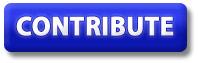 contributebutton