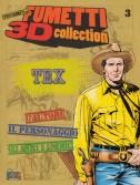 F3D03-Tex1