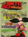 F3D26_Pedrito1