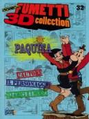 F3D32_Paquita1