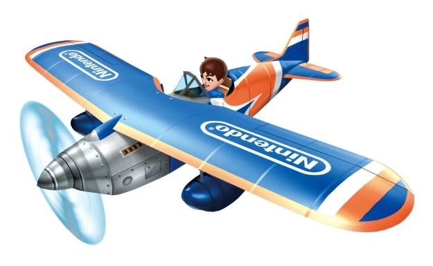 pilotwings-resort