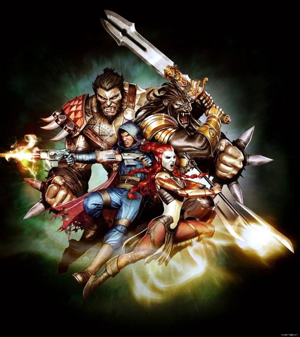 heroes_of_ruin_large
