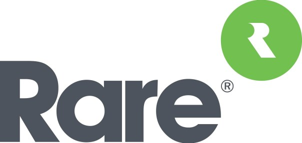 rare_logo_large