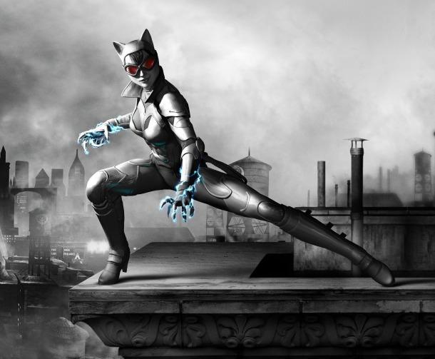 catwoman_batman_arkham_city_wii_u