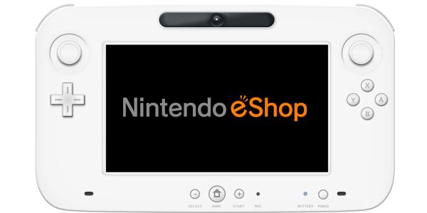 nintendo_eshop_wii_u_gamepad