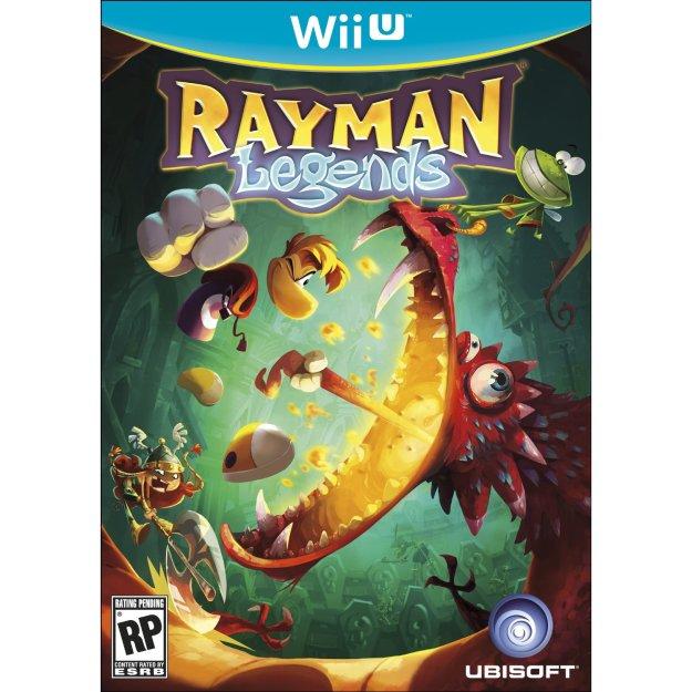 rayman_legends_box_art
